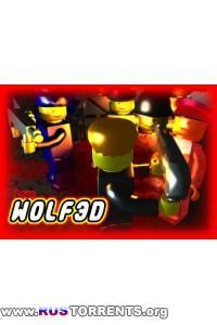 LEGO Wolf3D | PC