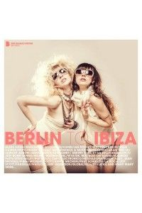 VA - Berlin to Ibiza | MP3