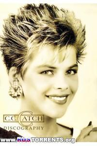 C.C. Catch - Discography | MP3