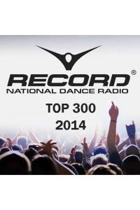 Radio Record - TOP 300 | MP3