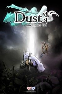 Dust: An Elysian Tail [v 1.04] | PC | RePack от R.G. Механики
