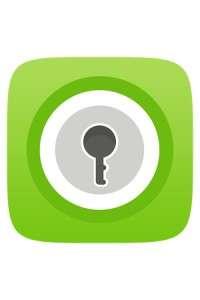 GO Locker v.5.05 | Android