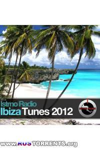 VA - Istmo Radio Ibiza Tunes