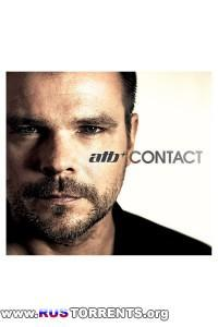 ATB - Contact (3CD) [FLAC]