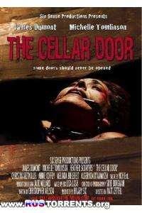 Дверь на чердак | BDRip 720p