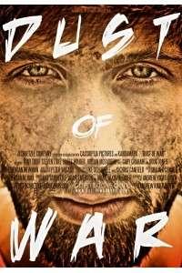 Пыль войны | DVDRip | L1