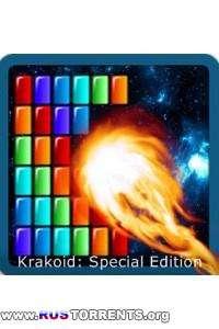 Krakoid: Special Edition v1.0.0 | Android