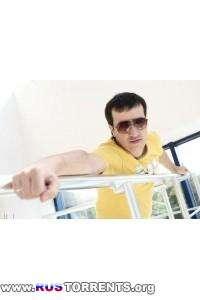 DJ Mitry & DJ Ta-polsky - Diesel Mix