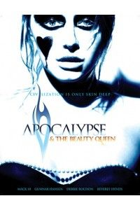Апокалипсис и Королева красоты | WEBRip | L2
