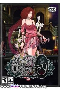 Abyss Odyssey | PC | RePack от R.G. Механики