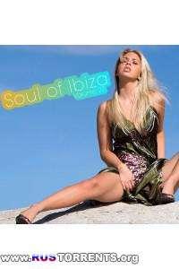 VA - Soul of Ibiza Volume 27