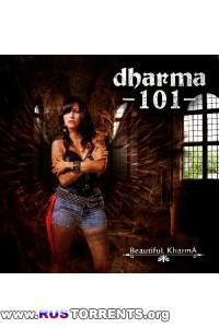 Dharma 101 - Beautiful Kharma