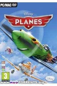 Самолеты | Лицензия