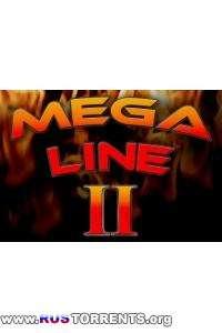 MEGALINE 2 | Лицензия