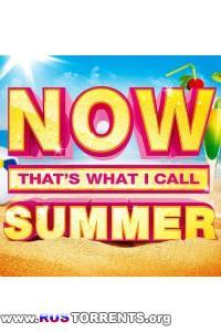 VA - Thats What I Call Summer | MP3