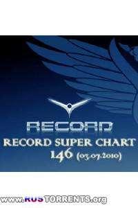 Record Super Chart № 146 (03.07.2010)