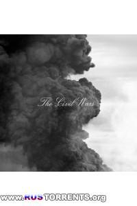 The Civil Wars - The Civil Wars