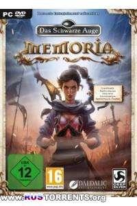 Memoria | PC | RePack