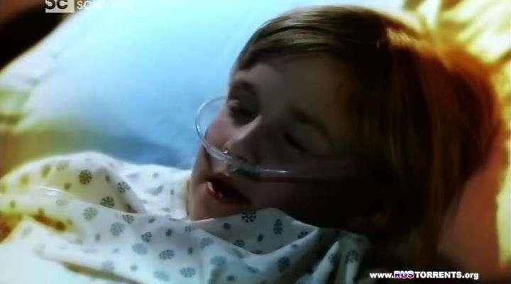 Смертоносные эпидемии (1-5 серии из 5) | DVBRip