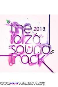 VA - The Ibiza Soundtrack (2013) | MP3
