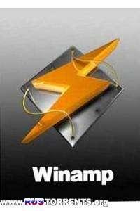 Winamp Pro 5.65 Build 3438 Final RePack by D!akov [Rus/Eng]