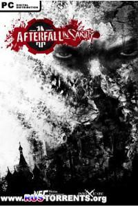 Afterfall: Insanity - Extended Edition | PC | Лицензия