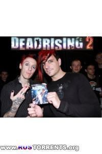 OST - Dead Rising 2 (Official)