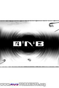 Drum and Bass №1 - V.A.