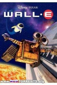 WALL-E | PS2