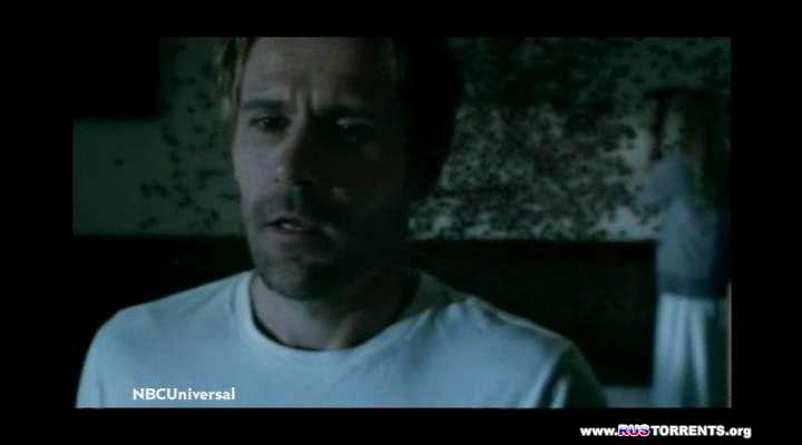 Константин [S01] | WEB-DLRip | AlexFilm