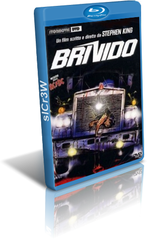 Brivido (1986).mkv BDRip 1080p x264 AC3 iTA-ENG