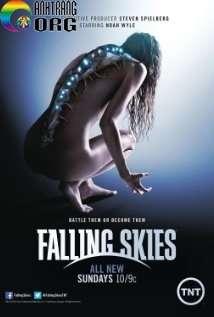 Aliens-TE1BAA5n-CC3B4ng-TrC3A1i-C490E1BAA5t-5-Falling-Skies-Season-5-2015