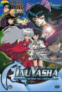 InuYasha-2-TC3B2a-LC3A2u-C490C3A0i-BC3AAn-Kia-MC3A0n-GC6B0C6A1ng-InuYasha-the-Movie-The-Castle-Beyond-the-Looking-Glass-2002