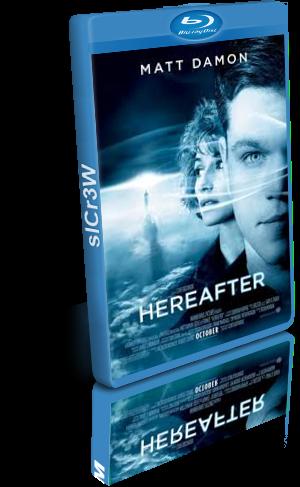 Hereafter (2010).mkv BDRip 1080p x264 AC3/DTS iTA-ENG