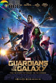 VE1BB87-Binh-DE1BAA3i-NgC3A2n-HC3A0-Guardians-of-the-Galaxy-2014