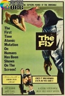 Con-RuE1BB93i-The-Fly-1958