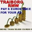 RMW DE TRAIBORG