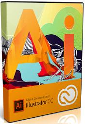 Adobe illustrator CC 17 orjinal turkce full indir