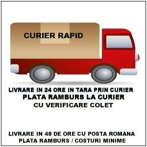 http://piese-laptop-calculatoare.blogspot.ro/search/label/Incarcatoare%20%28noi%29
