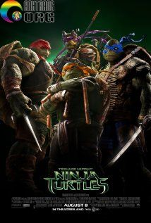Ninja-RC3B9a-2014-Teenage-Mutant-Ninja-Turtles-2014