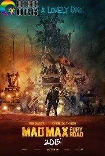 Max-C490iC3AAn-CuE1BB93ng-4-Con-C490C6B0E1BB9Dng-TE1BBAD-ThE1BAA7n-Mad-Max-Fury-Road-2015