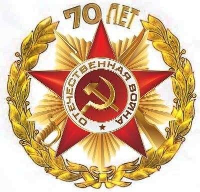 http://nijnemah.dagschool.com/nikto_ne_zabit_nichto_ne_zabit.php