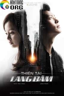 ThiC3AAn-TC3A0i-Lang-BC483m-Yong-Pal-2015