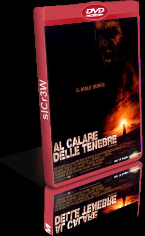 Al calare delle tenebre (Liebesman,2003).avi DVDRip XviD AC3 iTA ENG