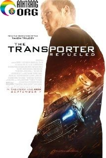 NgC6B0E1BB9Di-VE1BAADn-ChuyE1BB83n-4-The-Transporter-Refueled-2015