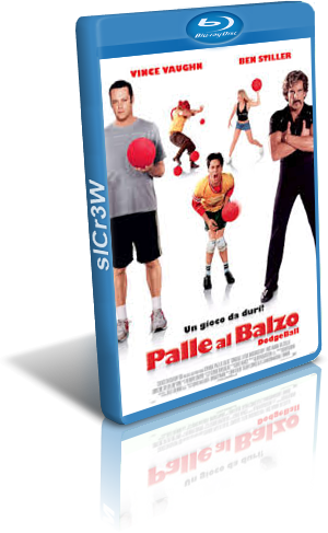 Palle al balzo (2004) .mkv iTA-ENG AC3 Bluray 576p x264
