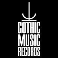 http://gothicmusic.info/