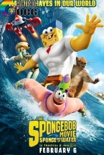 NgC6B0E1BB9Di-HC3B9ng-LC3AAn-CE1BAA1n-The-SpongeBob-Movie-Sponge-Out-of-Water-2015
