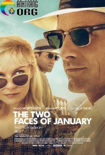 ThC3A1ng-GiC3AAng-Hai-ME1BAB7t-The-Two-Faces-of-January-2014