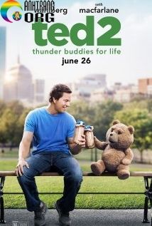 Ted-2-2015